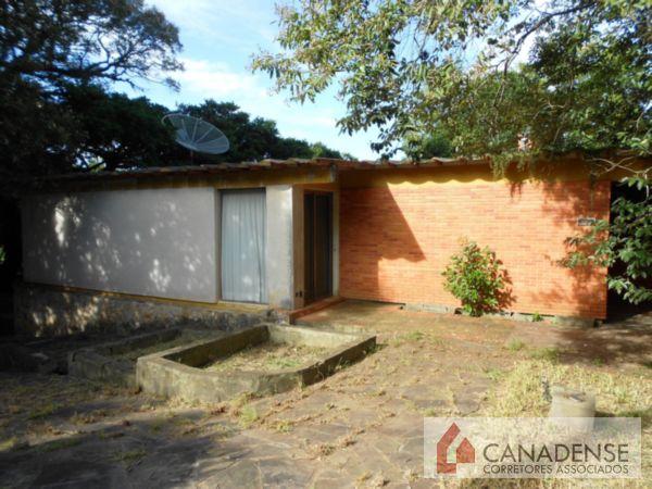 Casa 4 Dorm, Vila Conceição, Porto Alegre (8148) - Foto 30