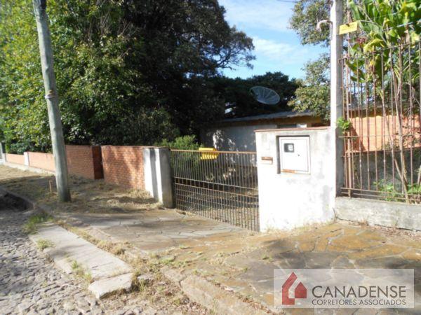 Casa 4 Dorm, Vila Conceição, Porto Alegre (8148) - Foto 31