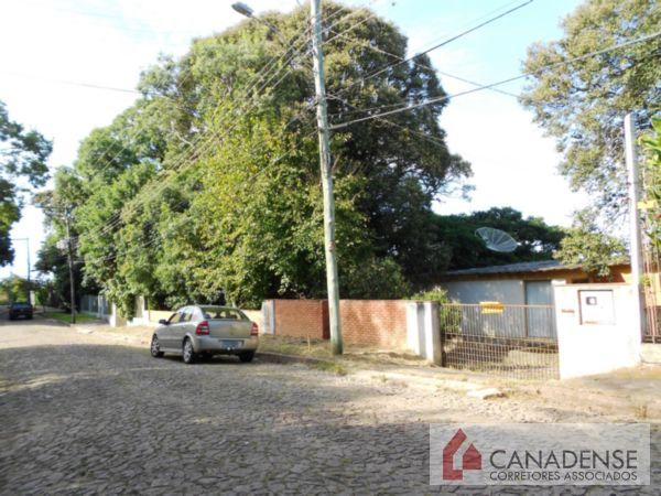 Casa 4 Dorm, Vila Conceição, Porto Alegre (8148) - Foto 34