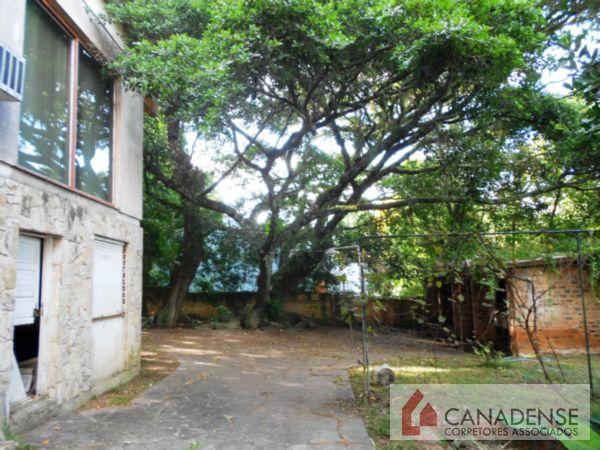 Casa 4 Dorm, Vila Conceição, Porto Alegre (8148) - Foto 9