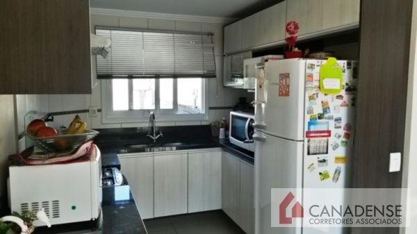 Casa 3 Dorm, Tristeza, Porto Alegre (8152) - Foto 16