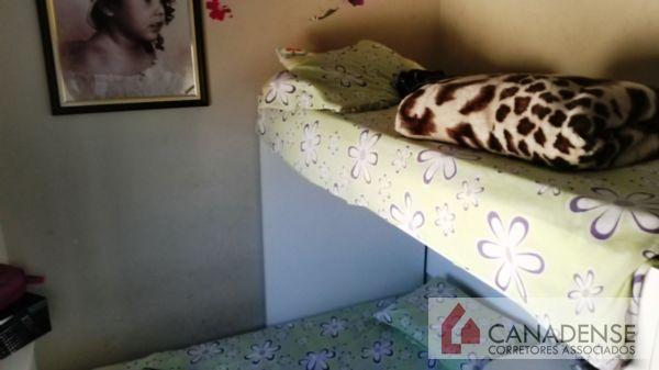 Casa 3 Dorm, Tristeza, Porto Alegre (8152) - Foto 3