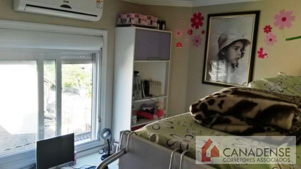 Casa 3 Dorm, Tristeza, Porto Alegre (8152) - Foto 4