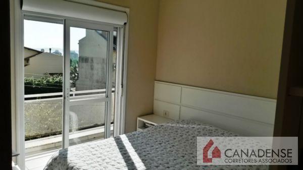 Casa 3 Dorm, Tristeza, Porto Alegre (8152) - Foto 34
