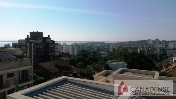 Casa 3 Dorm, Tristeza, Porto Alegre (8152) - Foto 39