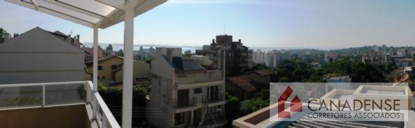 Casa 3 Dorm, Tristeza, Porto Alegre (8152) - Foto 40