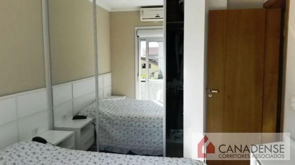 Casa 3 Dorm, Tristeza, Porto Alegre (8152) - Foto 48