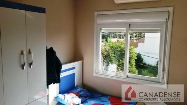 Casa 3 Dorm, Tristeza, Porto Alegre (8152) - Foto 8