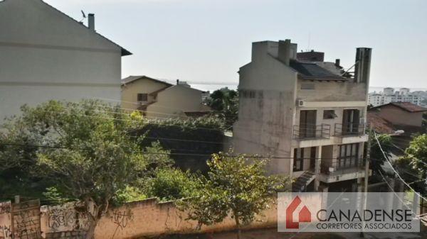 Casa 3 Dorm, Tristeza, Porto Alegre (8152) - Foto 10