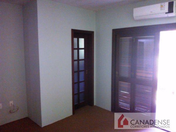 Casa 3 Dorm, Tristeza, Porto Alegre (8154) - Foto 11