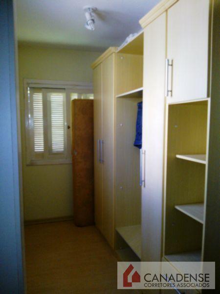 Casa 3 Dorm, Tristeza, Porto Alegre (8154) - Foto 15