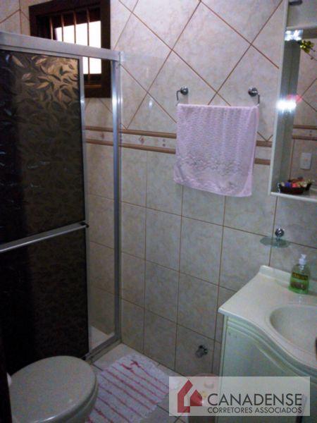 Casa 3 Dorm, Tristeza, Porto Alegre (8154) - Foto 32
