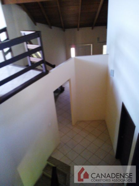 Casa 3 Dorm, Tristeza, Porto Alegre (8154) - Foto 37