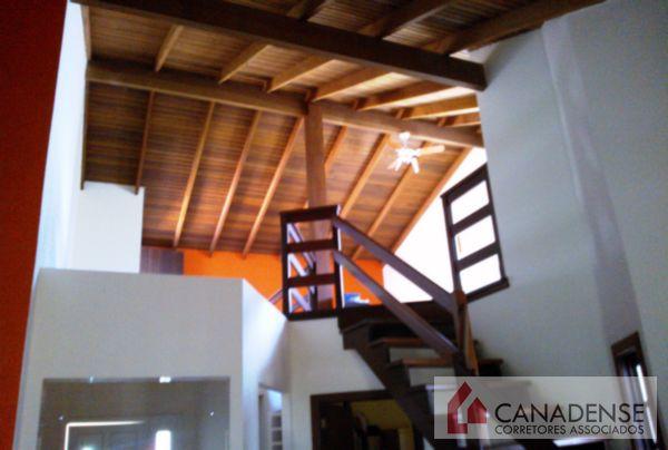 Casa 3 Dorm, Tristeza, Porto Alegre (8154) - Foto 6