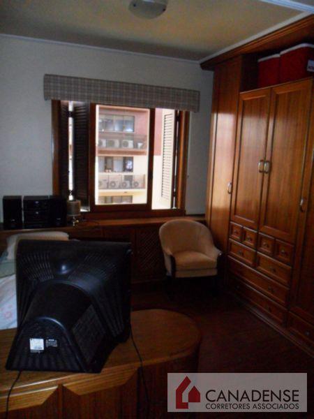 Condado de San Lorenzo - Apto 4 Dorm, Três Figueiras, Porto Alegre - Foto 18