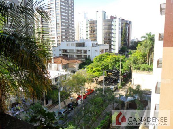 Condado de San Lorenzo - Apto 4 Dorm, Três Figueiras, Porto Alegre - Foto 26