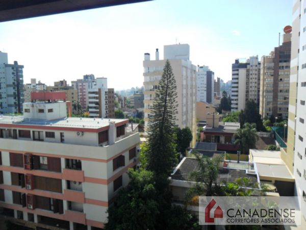 Condado de San Lorenzo - Apto 4 Dorm, Três Figueiras, Porto Alegre - Foto 27