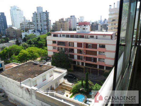 Condado de San Lorenzo - Apto 4 Dorm, Três Figueiras, Porto Alegre - Foto 3