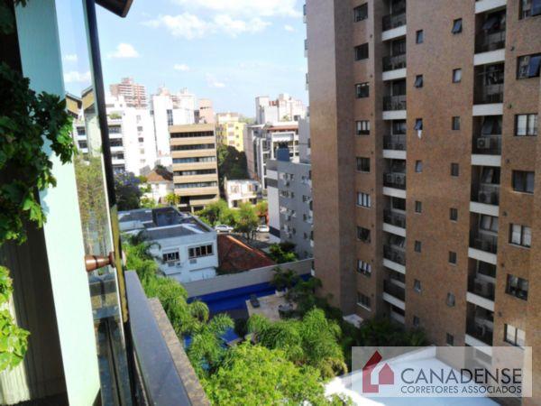 Condado de San Lorenzo - Apto 4 Dorm, Três Figueiras, Porto Alegre - Foto 4