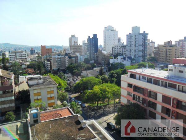 Condado de San Lorenzo - Apto 4 Dorm, Três Figueiras, Porto Alegre - Foto 45