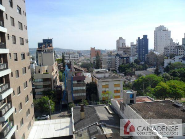 Condado de San Lorenzo - Apto 4 Dorm, Três Figueiras, Porto Alegre - Foto 5