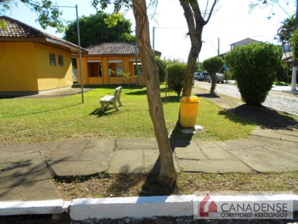 Encosta do Cerro - Casa 3 Dorm, Hípica, Porto Alegre (8170) - Foto 12