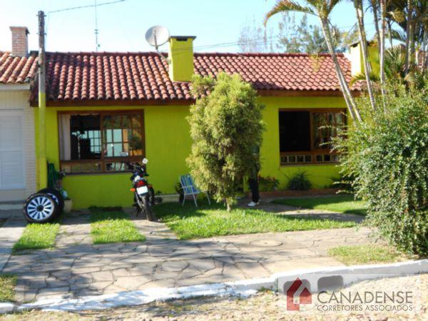 Encosta do Cerro - Casa 3 Dorm, Hípica, Porto Alegre (8170) - Foto 16