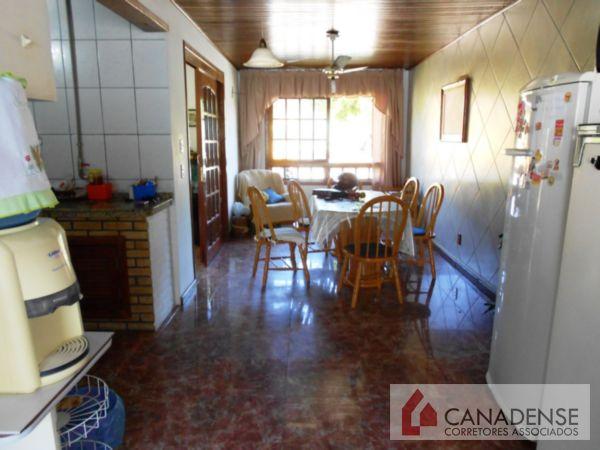 Encosta do Cerro - Casa 3 Dorm, Hípica, Porto Alegre (8170) - Foto 31