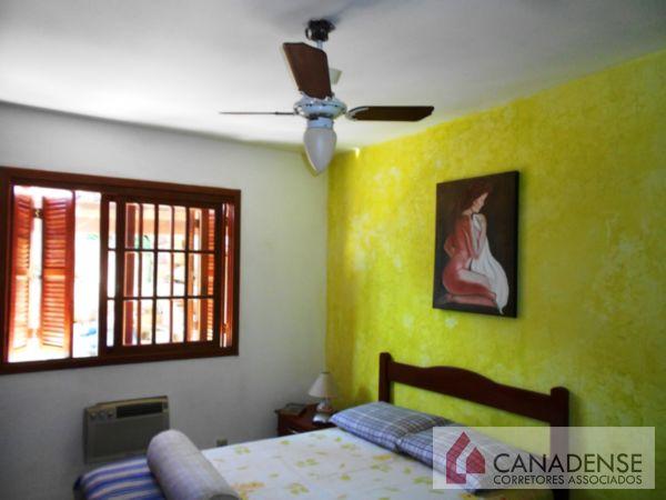 Encosta do Cerro - Casa 3 Dorm, Hípica, Porto Alegre (8170) - Foto 42