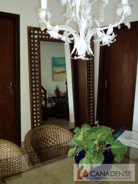Casa 3 Dorm, Tristeza, Porto Alegre (8172) - Foto 6