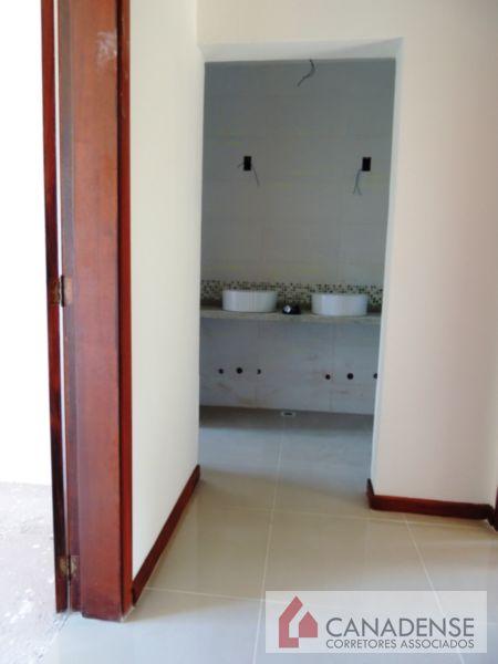 Casa 3 Dorm, Belém Novo, Porto Alegre (8177) - Foto 15