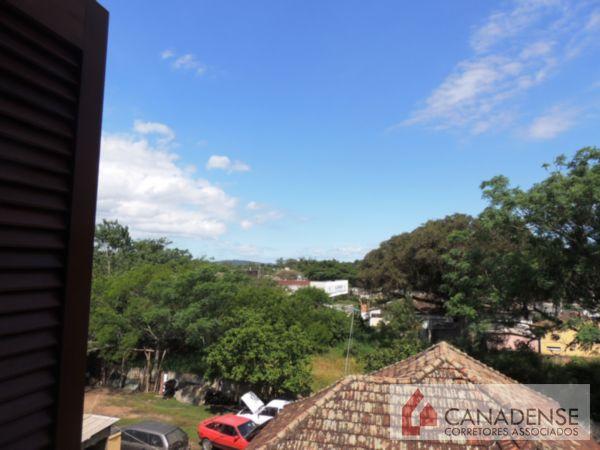 Casa 3 Dorm, Belém Novo, Porto Alegre (8177) - Foto 21