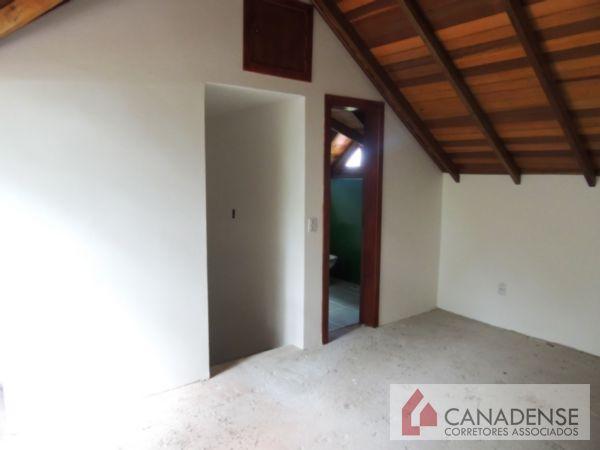 Casa 3 Dorm, Belém Novo, Porto Alegre (8177) - Foto 30