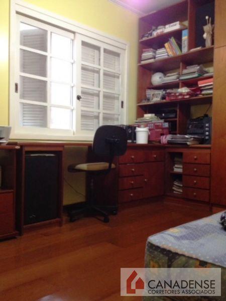 Casa 3 Dorm, Ipanema, Porto Alegre (8180) - Foto 16