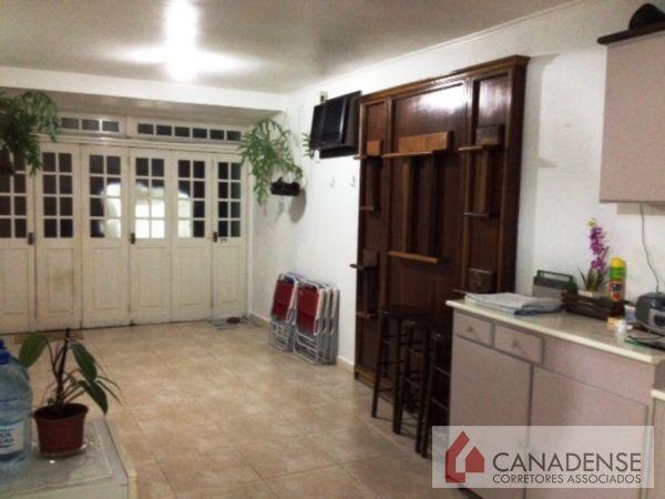 Casa 3 Dorm, Ipanema, Porto Alegre (8180) - Foto 9