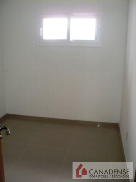 Caminhos do Sol - Casa 2 Dorm, Guarujá, Porto Alegre (8207) - Foto 14