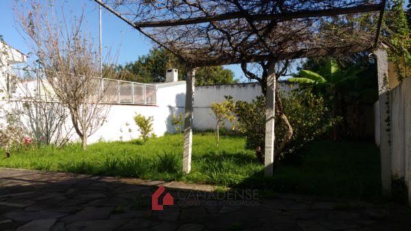 Tapete Verde - Casa 3 Dorm, Ipanema, Porto Alegre (8217) - Foto 17