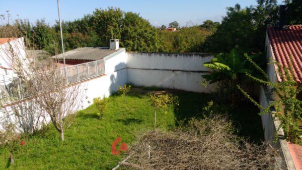 Tapete Verde - Casa 3 Dorm, Ipanema, Porto Alegre (8217) - Foto 18