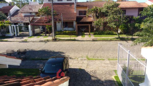 Tapete Verde - Casa 3 Dorm, Ipanema, Porto Alegre (8217) - Foto 20