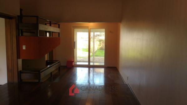 Tapete Verde - Casa 3 Dorm, Ipanema, Porto Alegre (8217) - Foto 4