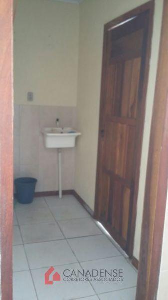 Campos de Ipanema - Casa 2 Dorm, Hípica, Porto Alegre (8238) - Foto 13