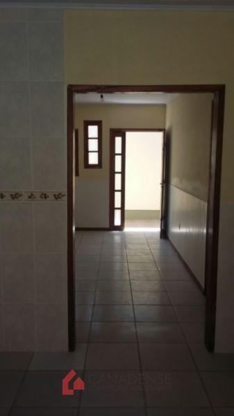 Campos de Ipanema - Casa 2 Dorm, Hípica, Porto Alegre (8238) - Foto 15