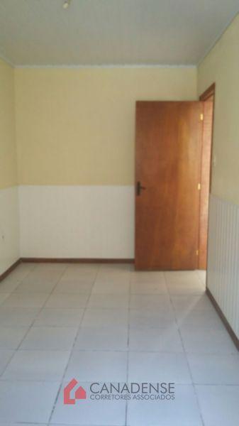Campos de Ipanema - Casa 2 Dorm, Hípica, Porto Alegre (8238) - Foto 19