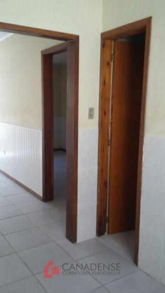 Campos de Ipanema - Casa 2 Dorm, Hípica, Porto Alegre (8238) - Foto 21