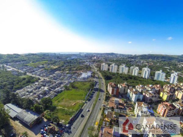 Ibiza Confortlife - Apto 3 Dorm, Cavalhada, Porto Alegre (8240) - Foto 19