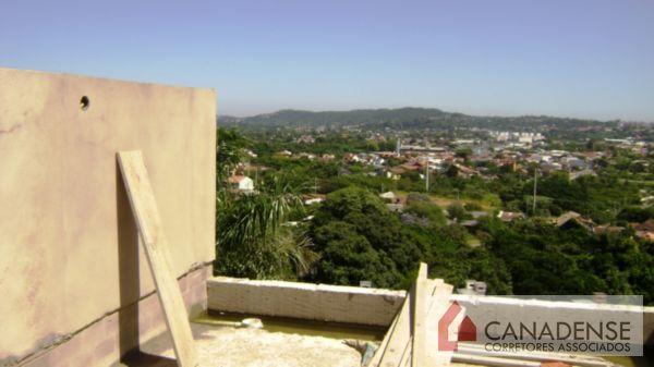 Altos do Ipê - Casa 3 Dorm, Ipanema, Porto Alegre (8246) - Foto 5