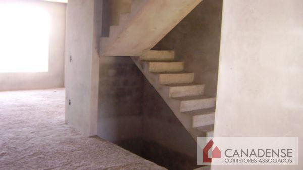 Altos do Ipê - Casa 3 Dorm, Ipanema, Porto Alegre (8246) - Foto 6