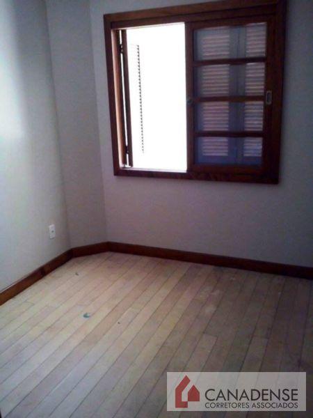 Jardins do Prado - Casa 3 Dorm, Hípica, Porto Alegre (8260) - Foto 13