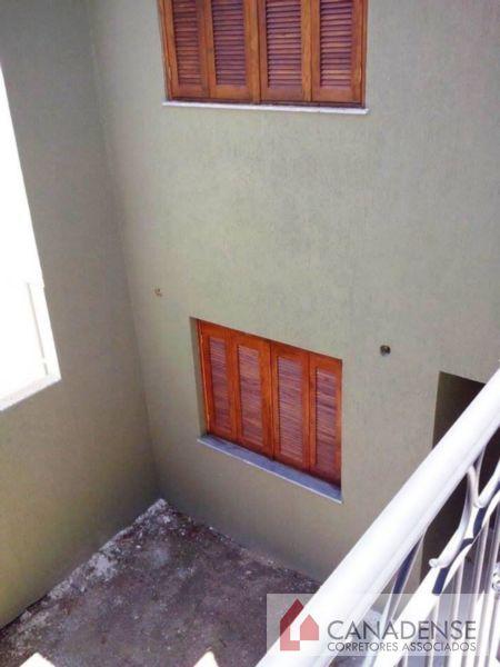 Jardins do Prado - Casa 3 Dorm, Hípica, Porto Alegre (8260) - Foto 18