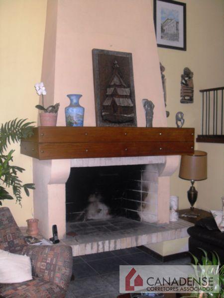 Casa 4 Dorm, Vila Nova, Porto Alegre (8269) - Foto 26